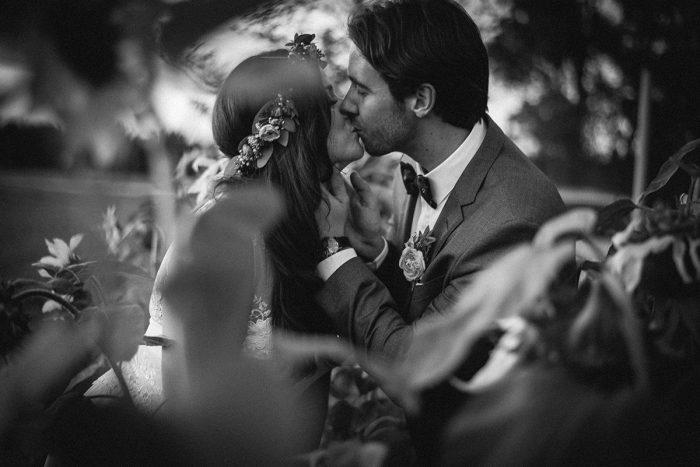 Hochzeit im Schloss Wissen – Julia&Christian