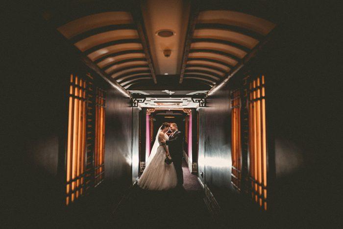 Hochzeit im Phantasialand – Nadine&Markus